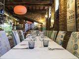 Taverna Guyot