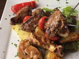 Il Sogno Restaurante Italiano