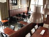 Grand Café 't Lokaal