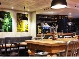 Galette Café