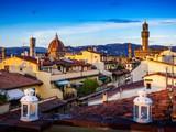 Panorama Restaurant - La Scaletta