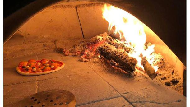 Piazza Pizza Pizza 2