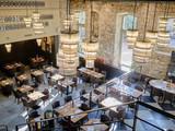 Grand Café Barretta