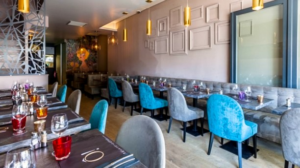 O Concert Lille Ô! concert in lille - restaurant reviews, menu and prices - thefork