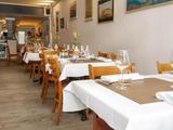 Al Bacaro - Osteria Italiana