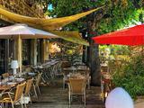 Restaurant 2 La Gare