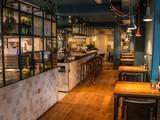 Cafe Willem