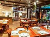 Pizzaria Monte Verde - Pinheiros