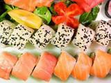 Naifu Sushi