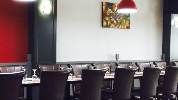 saveurs du monde restaurant 26 route colmar 68500 guebwiller adresse horaire. Black Bedroom Furniture Sets. Home Design Ideas