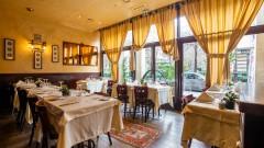 Le Janissaire - Restaurant - Paris