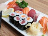 Niji Sushi