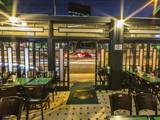 Bar do Juarez - Pinheiros