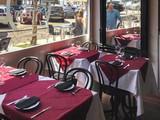 7 Steers Restaurant