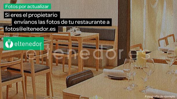 El Albero El Albero