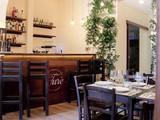 Turè Sicilian Food & Wine