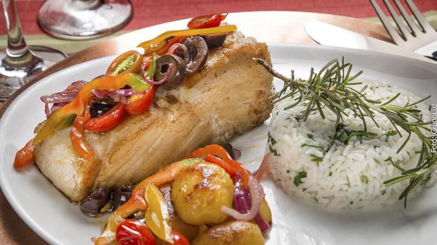 Maria Quica Gourmet rw