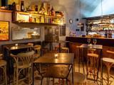 Donna Romita - Alcolici&Cucina
