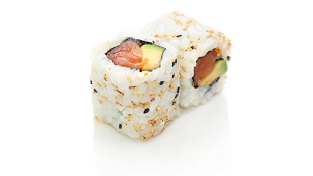 Sashimi Ya plat