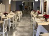 Metamorfosi Café Ristorante