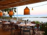 Hostal Restaurant Empuries