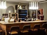 Australian Fine Wines