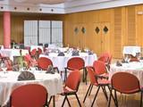 Malvasía - Escola d'Hoteleria de les Illes Balears