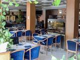 La Taverna d'Umberto