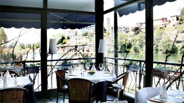 Terrazza Manzotti In Canonica D Adda Restaurant Reviews