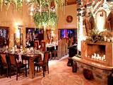 Kuta Restaurant