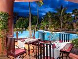 La Venta - Sheraton La Caleta Resort & Spa