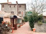 Monte due Torri - Eco Resort