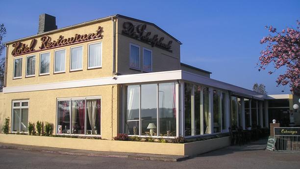 De Schelphoek Restaurant
