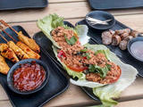 Thai Food Café