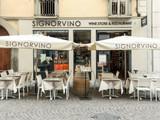 Signorvino – Torino