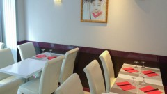 Sushi Rome