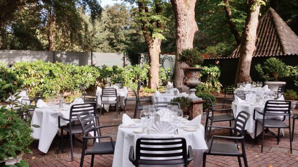 Dinner Set Tuin : Lounge diningsets inclusief hockers tuinmeubelcentrum reint middel