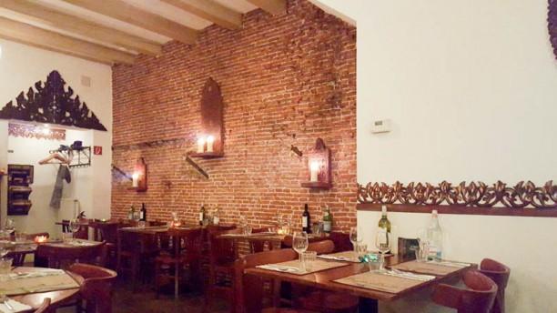 Thai en Co Restaurant