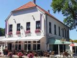 Schnitzelhaus Jagershof