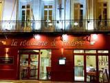 Chez Bianca et Philippe