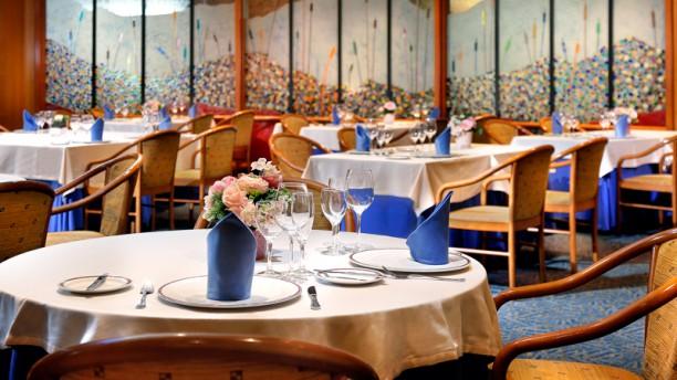 Racó del Montblanc - Hotel HCC Montblanc Sala