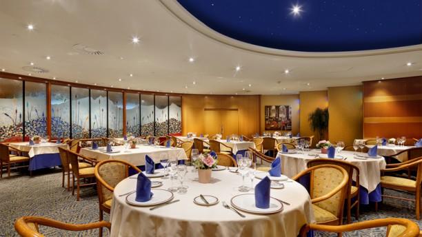 Restaurant City Del Ef Bf Bdmont