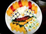 Sibelius Sushi
