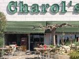 Le Charol's