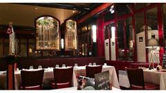 Le Pic - Restaurant - Lorient
