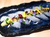 Koma Concept Japanese Resturant