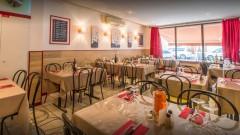 La Toscane - Restaurant - Bondoufle