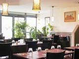 Le Restaurant de la Mosquée de Créteil