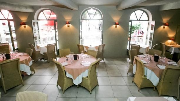 Restaurant la maison de marie nice menu avis prix et r servation - Restaurant la maison de marie nice ...