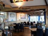 Vis Restaurant Basalt